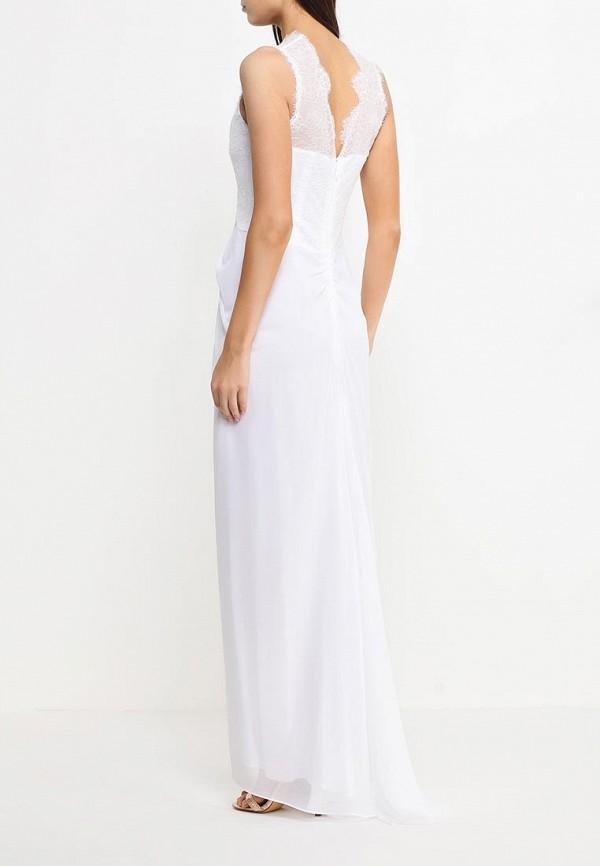 Вечернее / коктейльное платье BCBGMAXAZRIA IQI60I94: изображение 4