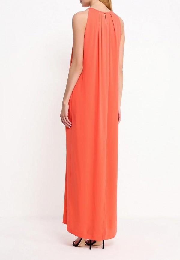 Летнее платье BCBGMAXAZRIA LMQ65H77: изображение 4