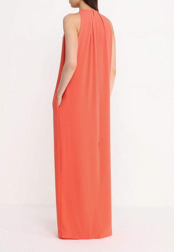 Летнее платье BCBGMAXAZRIA LMQ65H77: изображение 5