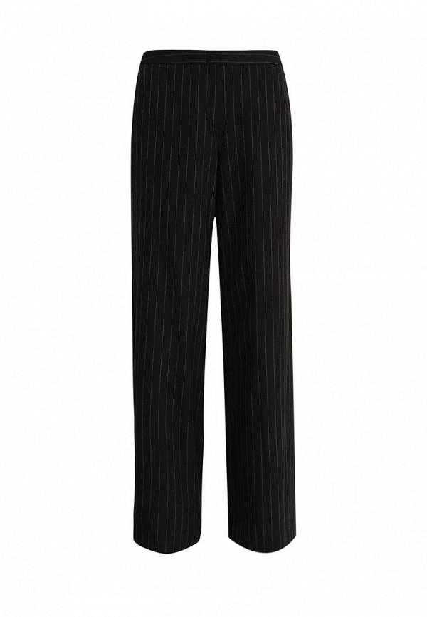 Женские широкие и расклешенные брюки BCBGMAXAZRIA ETV2G518