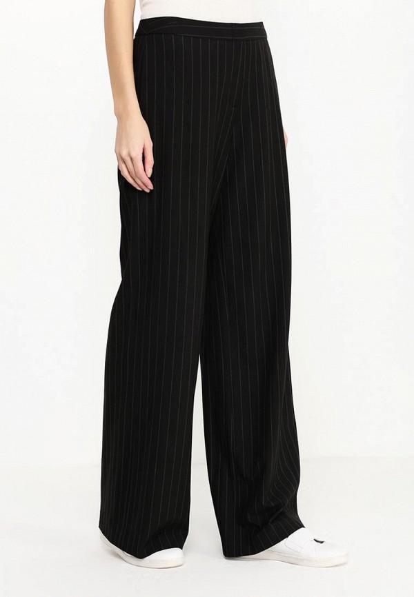 Женские широкие и расклешенные брюки BCBGMAXAZRIA ETV2G518: изображение 3