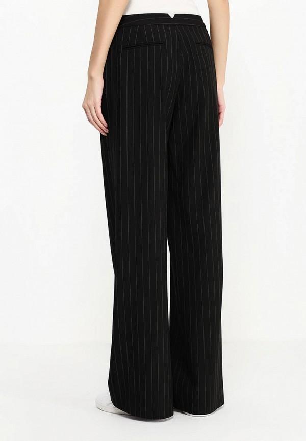 Женские широкие и расклешенные брюки BCBGMAXAZRIA ETV2G518: изображение 4