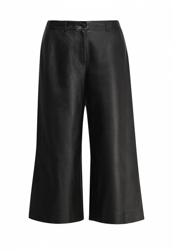 Женские широкие и расклешенные брюки BCBGMAXAZRIA RPY2G507