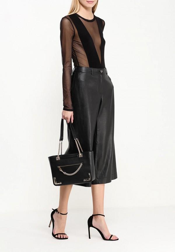 Женские широкие и расклешенные брюки BCBGMAXAZRIA RPY2G507: изображение 2