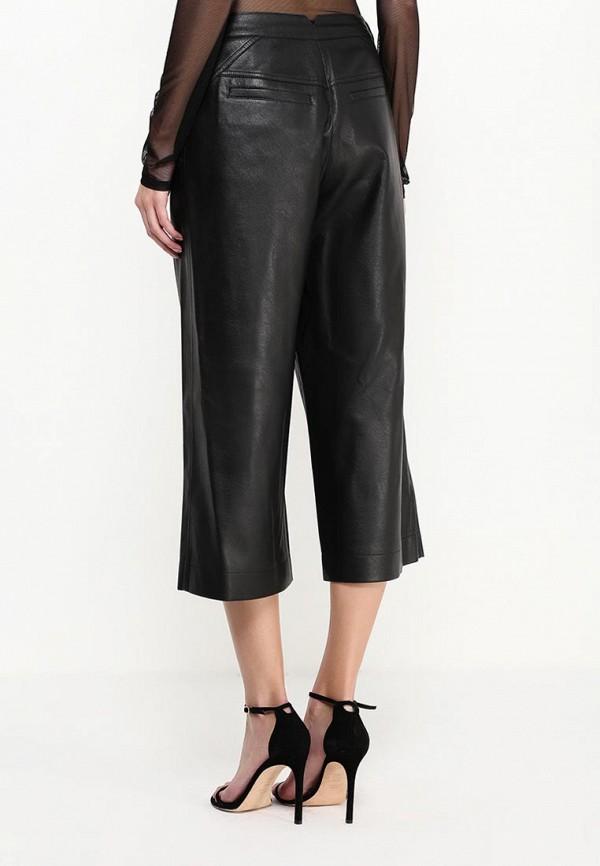 Женские широкие и расклешенные брюки BCBGMAXAZRIA RPY2G507: изображение 4