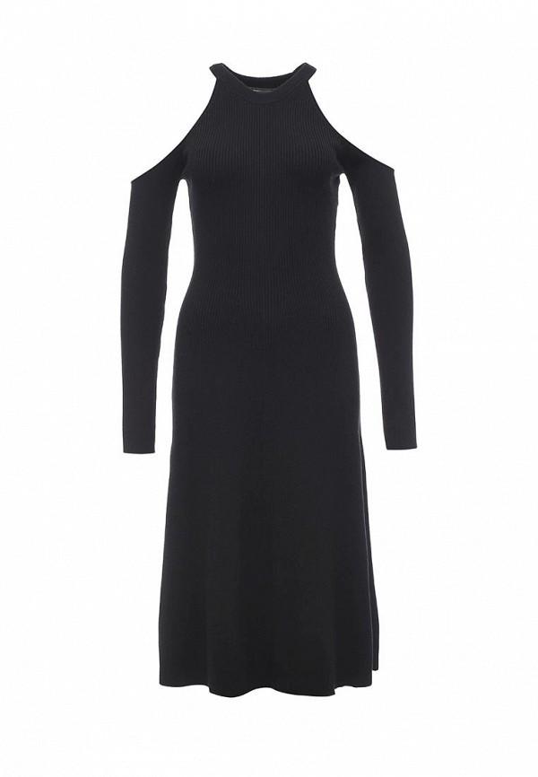 Платье BCBGMaxAzria BC529EWJAV65