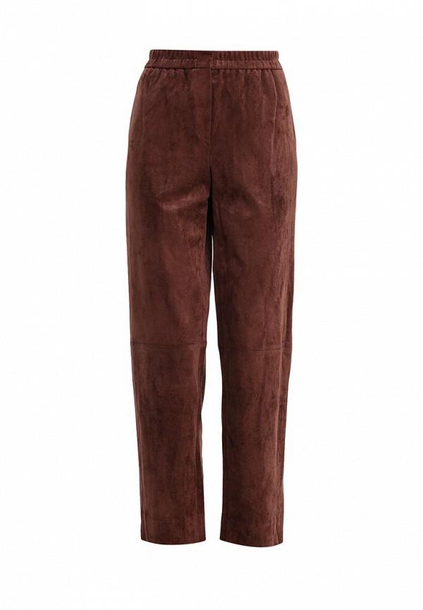 Женские зауженные брюки BCBGMAXAZRIA QVV2G570