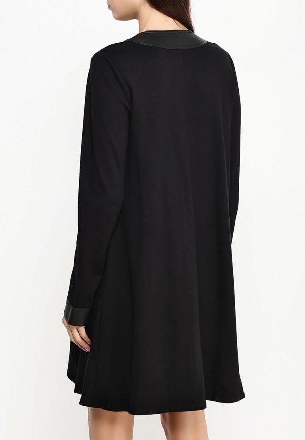 Платье-миди BCBGMAXAZRIA ONW62J63: изображение 5