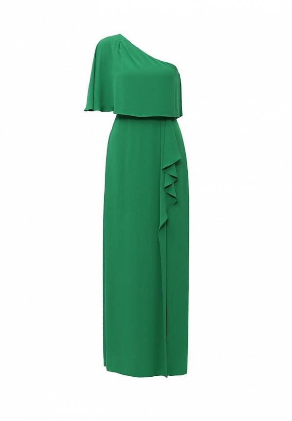 Вечернее / коктейльное платье BCBGMAXAZRIA WQR65I38: изображение 1