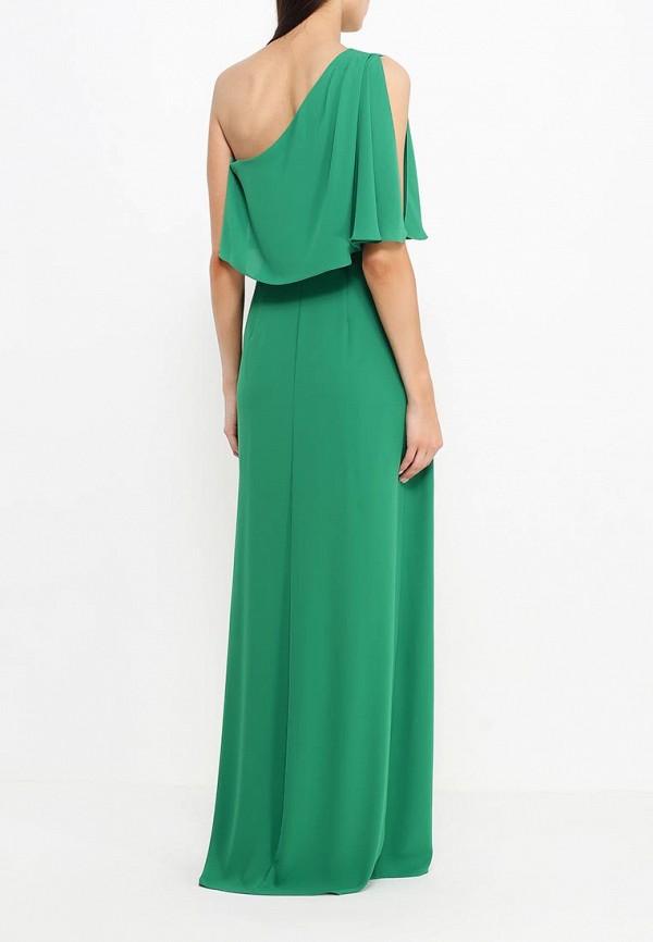 Вечернее / коктейльное платье BCBGMAXAZRIA WQR65I38: изображение 3