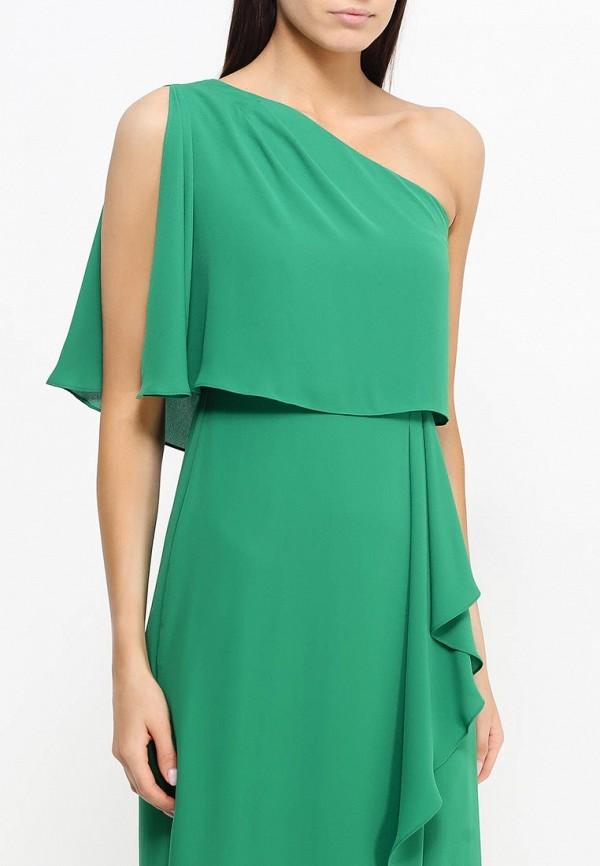 Вечернее / коктейльное платье BCBGMAXAZRIA WQR65I38: изображение 4