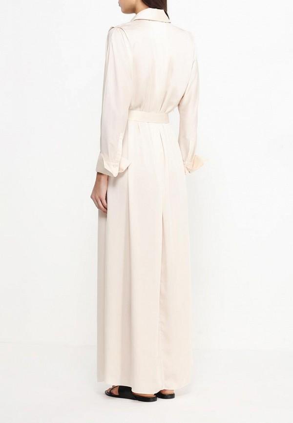Платье-макси BCBGMAXAZRIA LDY60D69: изображение 3