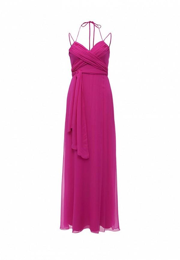 Платье BCBGMaxAzria BC529EWJAV91
