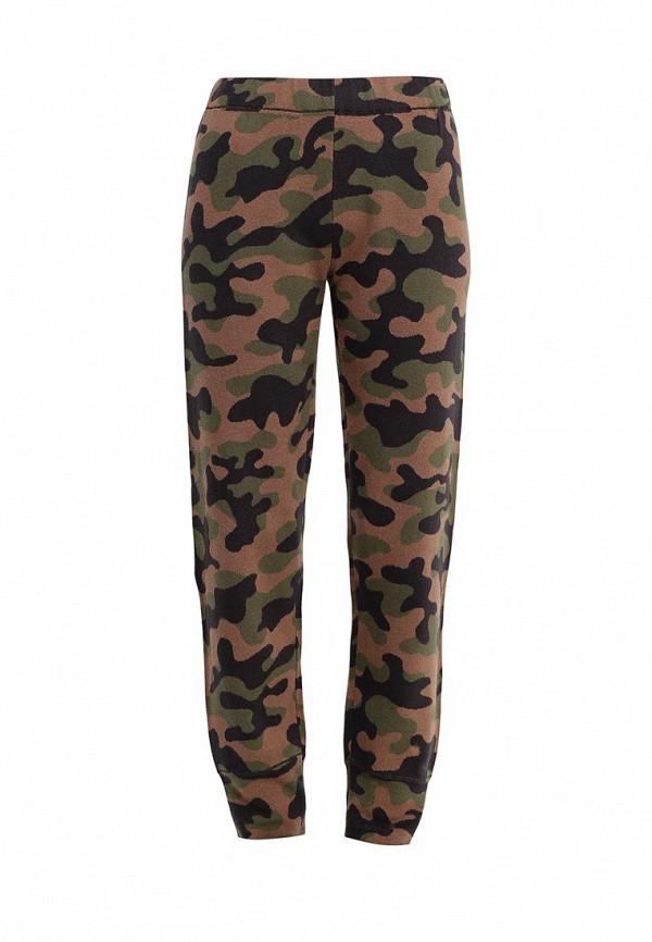 Женские зауженные брюки BCBGMAXAZRIA HXT2G444: изображение 1