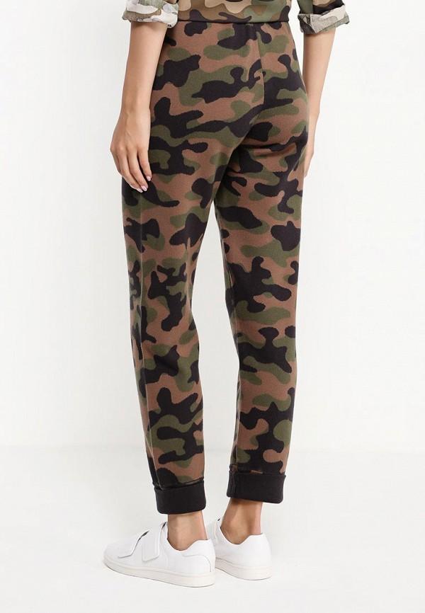 Женские зауженные брюки BCBGMAXAZRIA HXT2G444: изображение 4