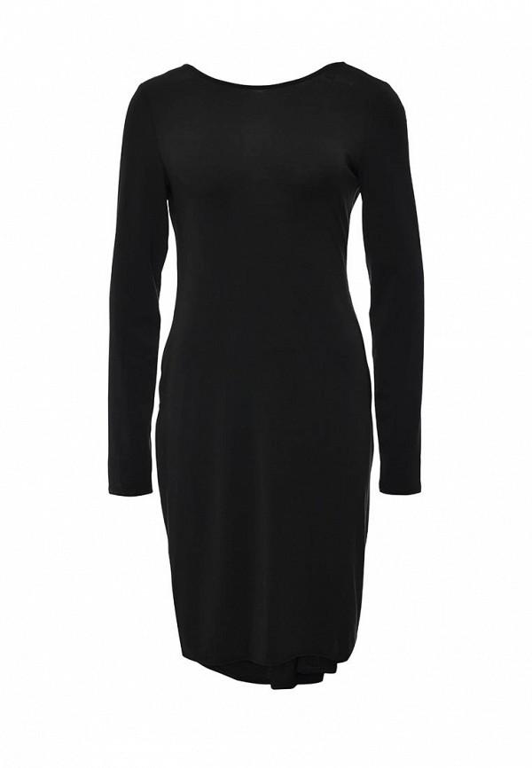 Вечернее / коктейльное платье BCBGMAXAZRIA FFH69I17: изображение 2