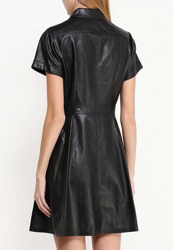 Платье-миди BCBGMAXAZRIA RPY61J94: изображение 5