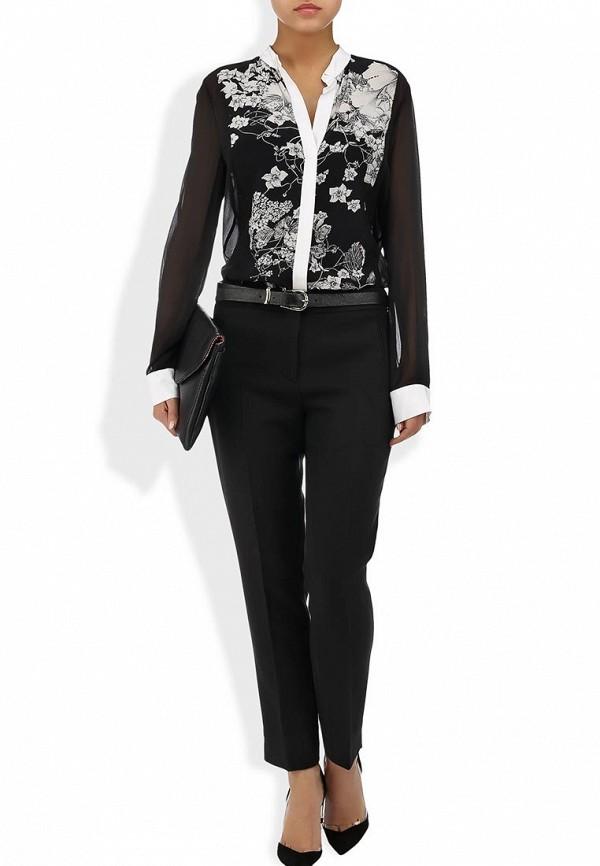 Блуза BCBGMAXAZRIA EWI1Q508: изображение 6