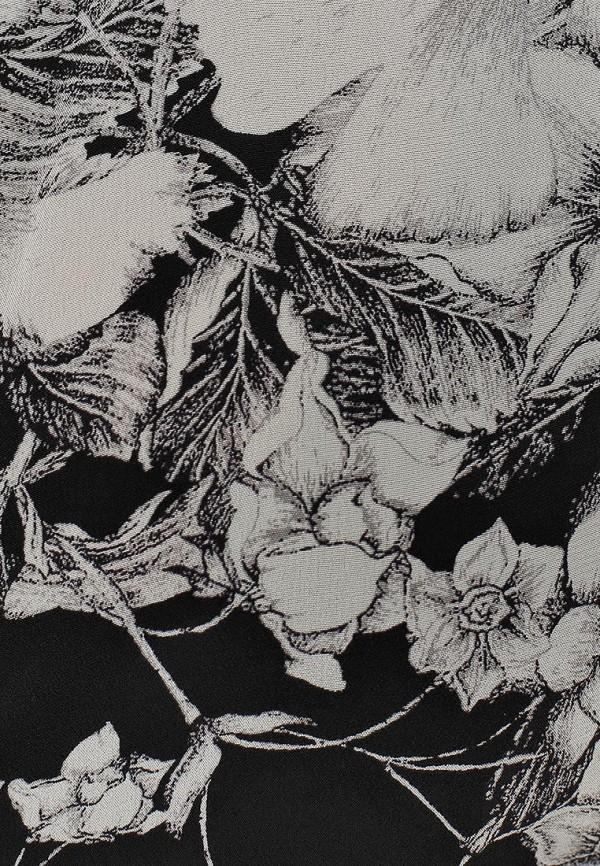 Блуза BCBGMAXAZRIA EWI1Q508: изображение 12