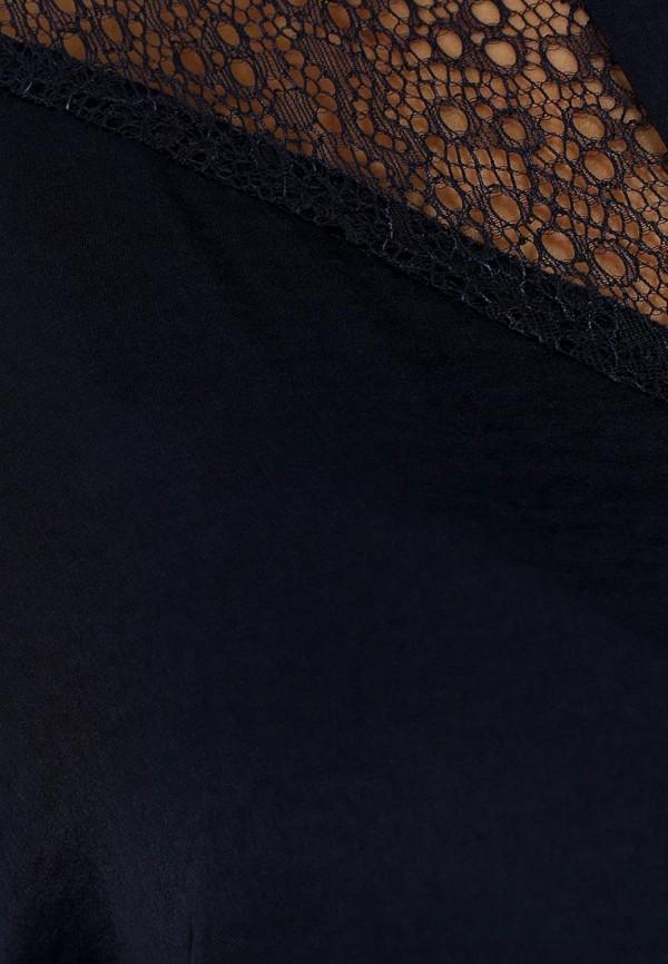 Платье-миди BCBGMAXAZRIA JUF6X238: изображение 6