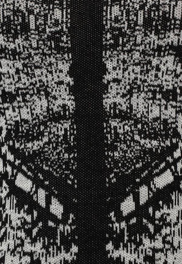 Платье-миди BCBGMAXAZRIA MSF6X310: изображение 10