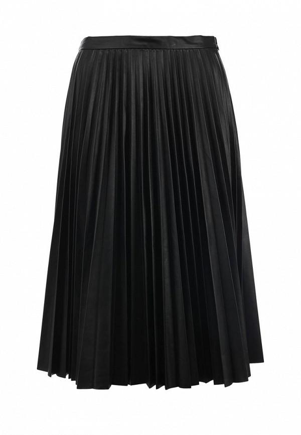 Миди-юбка BCBGMAXAZRIA RZF3E357: изображение 1