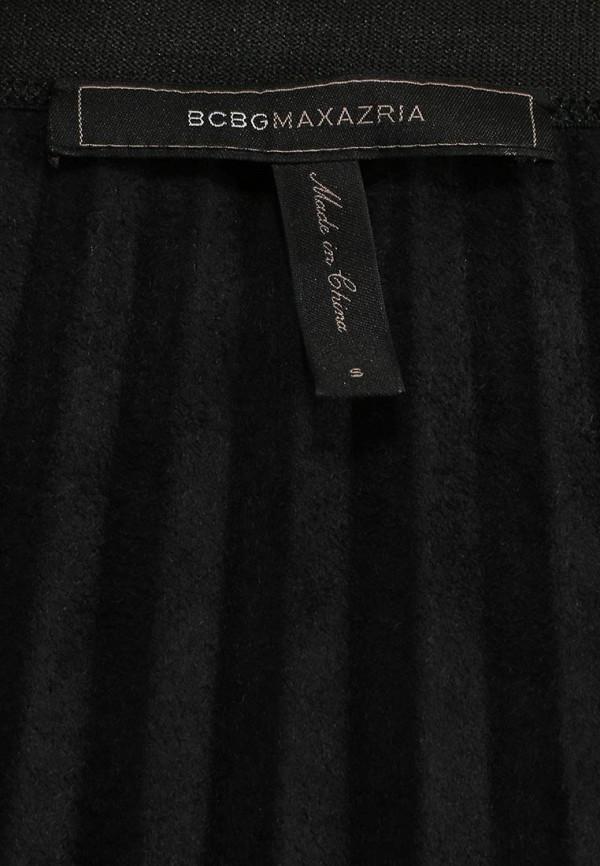Миди-юбка BCBGMAXAZRIA RZF3E357: изображение 4
