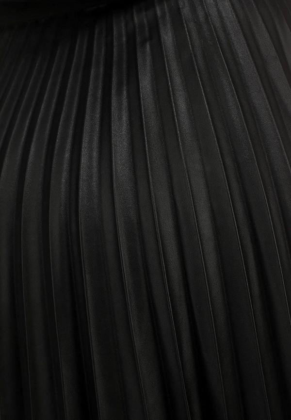 Миди-юбка BCBGMAXAZRIA RZF3E357: изображение 6