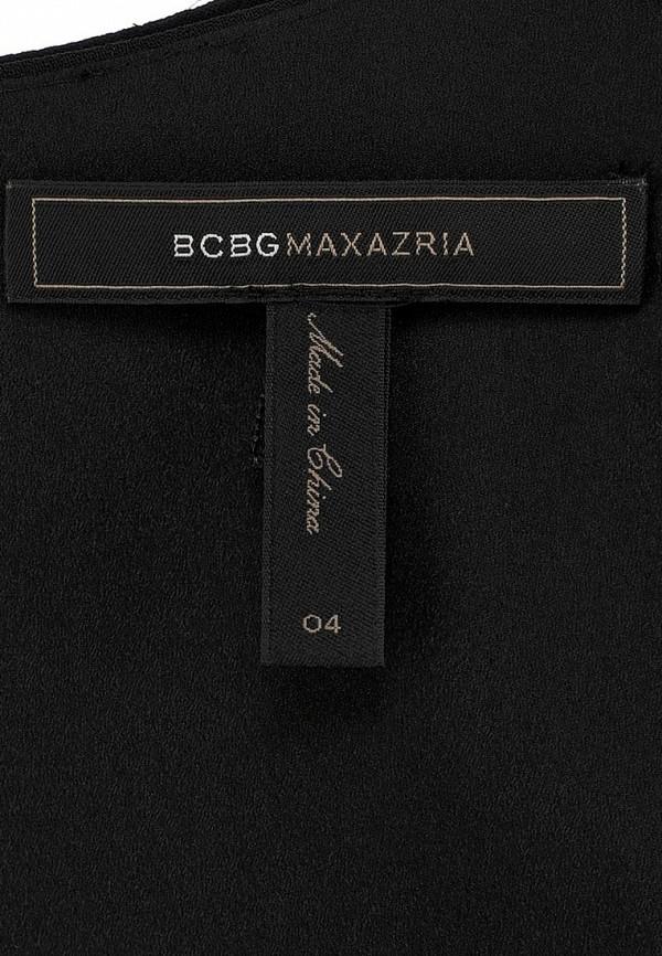Платье-миди BCBGMAXAZRIA UYS6Y441: изображение 5