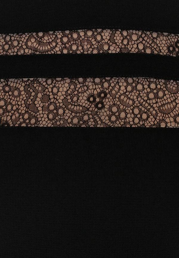 Платье-миди BCBGMAXAZRIA UYS6Y441: изображение 7