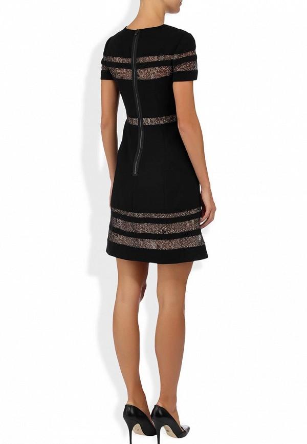Платье-миди BCBGMAXAZRIA UYS6Y441: изображение 11