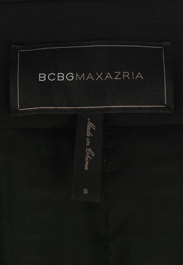 Жакет BCBGMAXAZRIA ZBA4G542: изображение 4