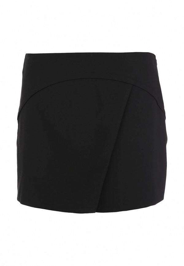 Женские шорты BCBGMAXAZRIA ZBA7C332: изображение 1