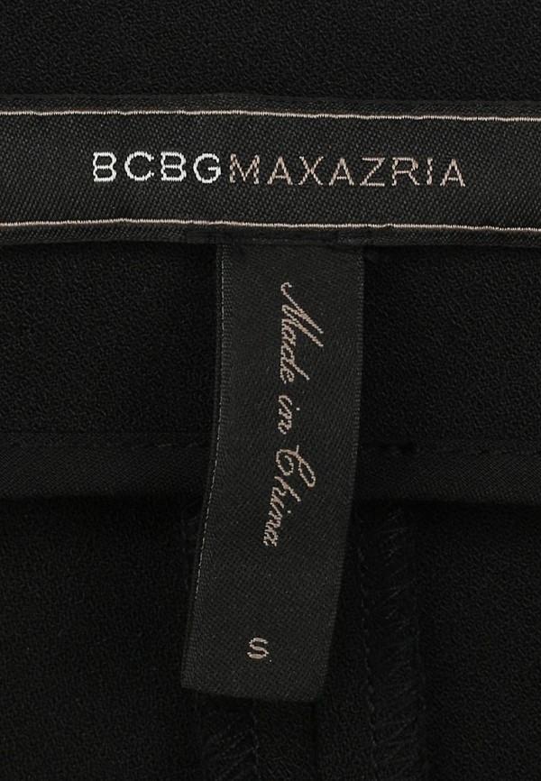Женские шорты BCBGMAXAZRIA ZBA7C332: изображение 4