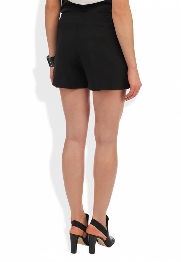 Женские шорты BCBGMAXAZRIA ZBA7C332: изображение 10