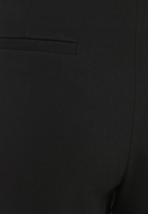 Женские шорты BCBGMAXAZRIA ZBA7C332: изображение 12