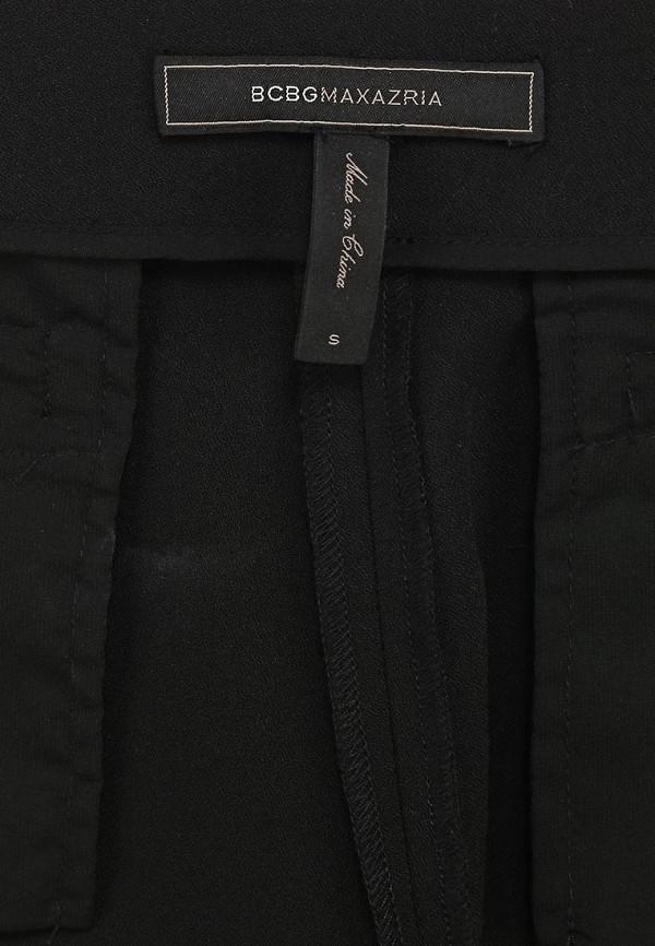 Женские шорты BCBGMAXAZRIA ZBA7C332: изображение 14