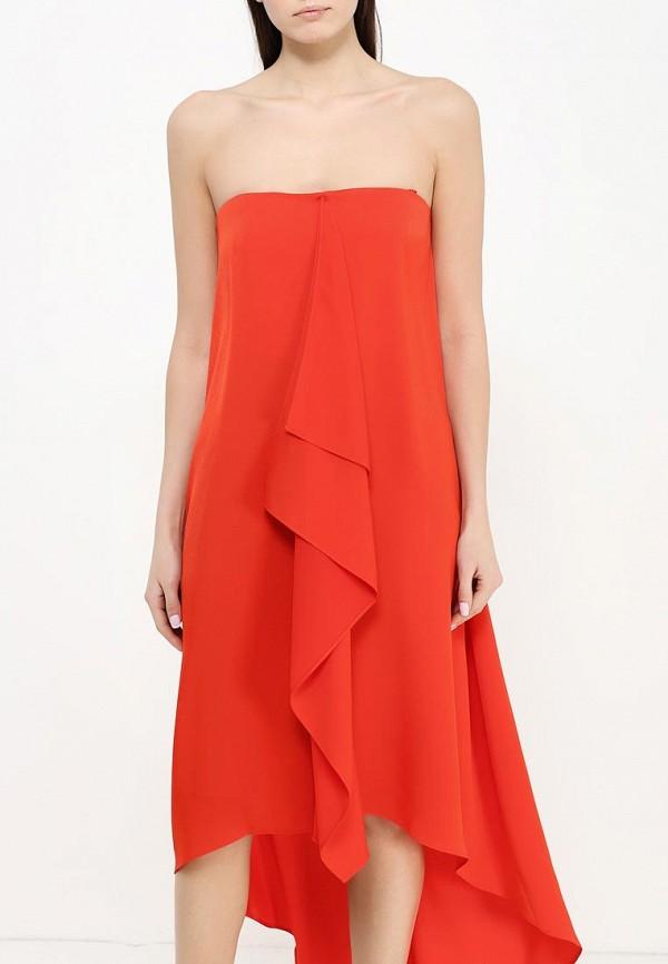 Платье BCBGMaxAzria от Lamoda RU