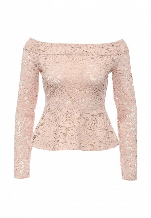 Блуза BCBGMaxAzria BCBGMaxAzria BC529EWNWQ43 цены онлайн