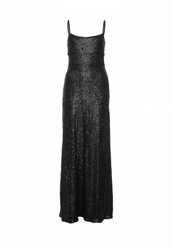 Вечернее / коктейльное платье BCBGMAXAZRIA SFU60K27