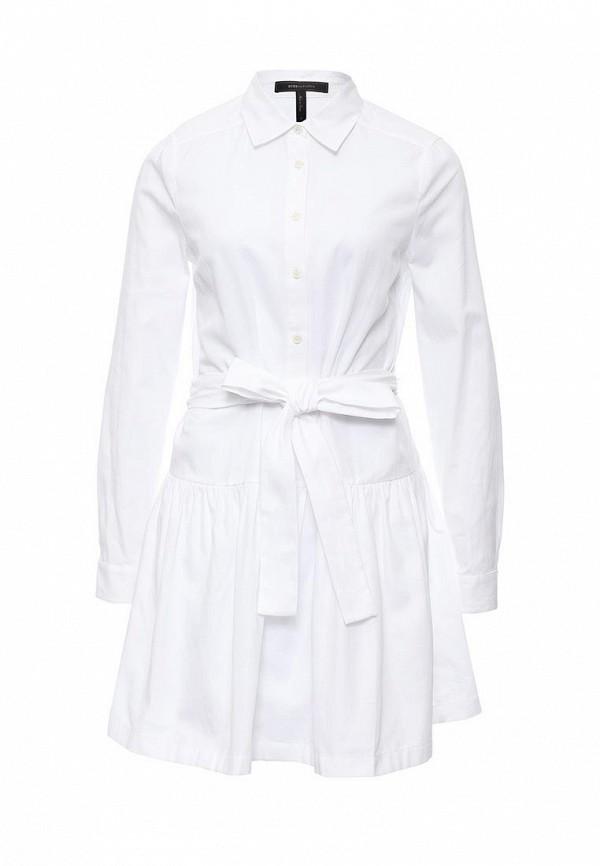 Платье BCBGMaxAzria BC529EWONL76