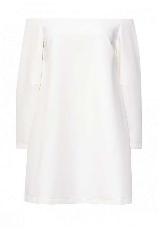 Платье-мини BCBGMAXAZRIA BYM64K86