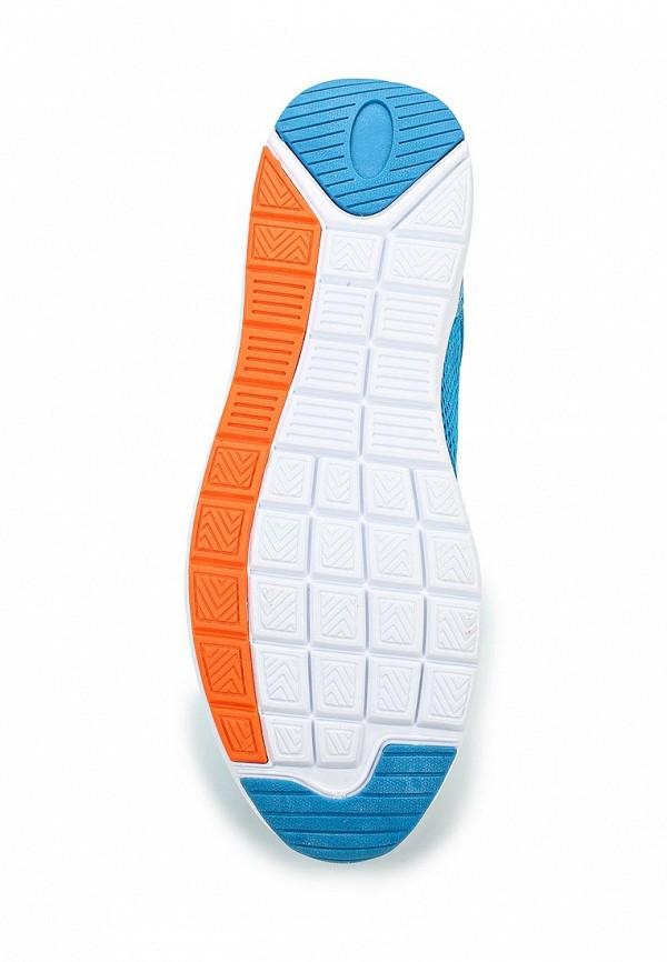 Мужские кроссовки Benetton (Бенеттон) 8V9BU3275: изображение 3