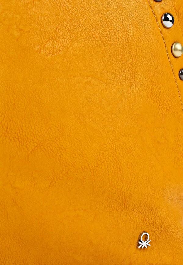 Сумка Benetton (Бенеттон) 17A 73811: изображение 4