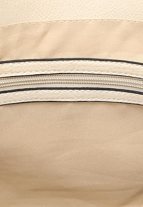 Большая сумка Benetton (Бенеттон) 20A 73847: изображение 10