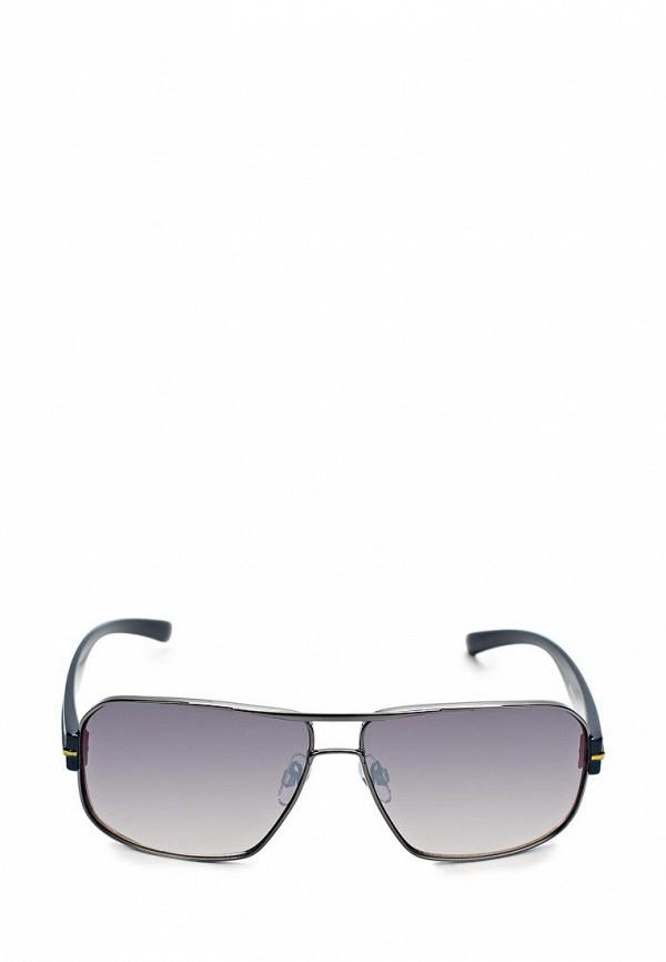 Мужские солнцезащитные очки Benetton (Бенеттон) BE 820 R4: изображение 1