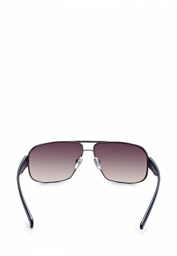 Мужские солнцезащитные очки Benetton (Бенеттон) BE 820 R4: изображение 3