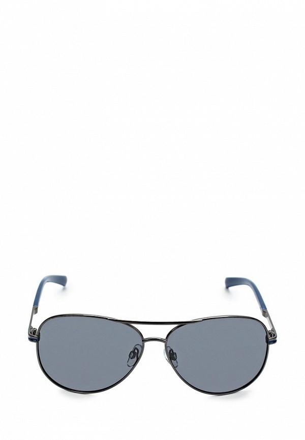 Мужские солнцезащитные очки Benetton (Бенеттон) BE 818 R1: изображение 1