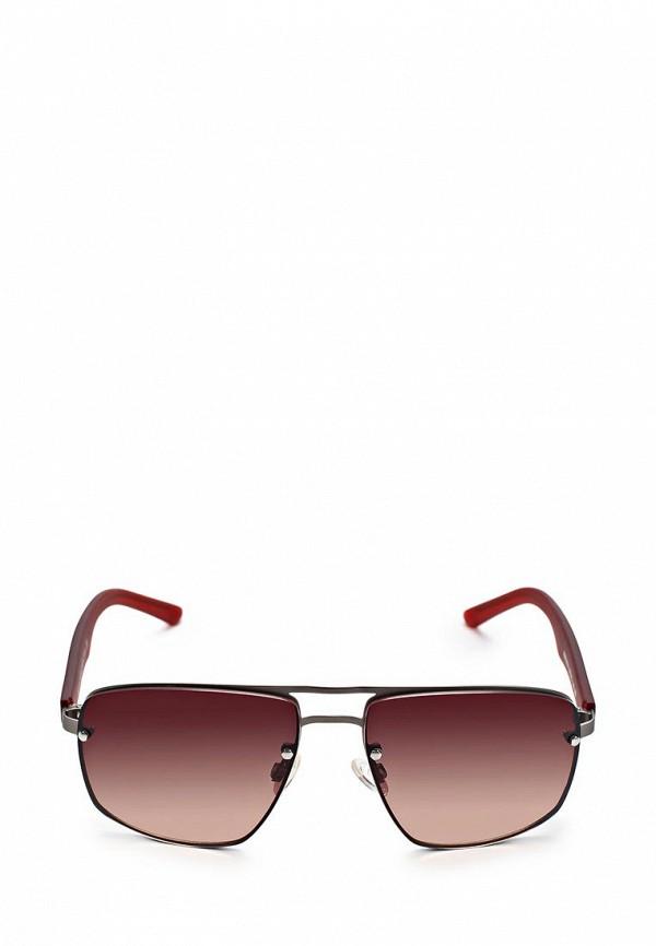 Мужские солнцезащитные очки Benetton (Бенеттон) BE 830 04: изображение 1
