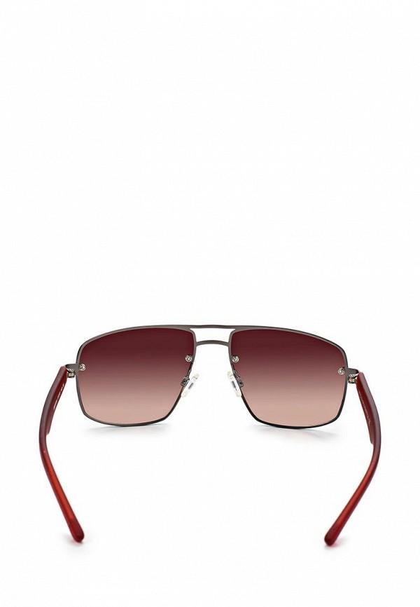 Мужские солнцезащитные очки Benetton (Бенеттон) BE 830 04: изображение 6
